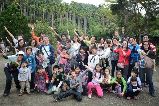 DSC_6699